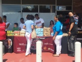 reec-host-free-grocery-give-away-73