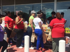 reec-host-free-grocery-give-away-74