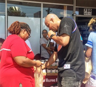 reec-host-free-grocery-give-away-76