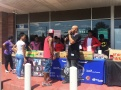 reec-host-free-grocery-give-away-83
