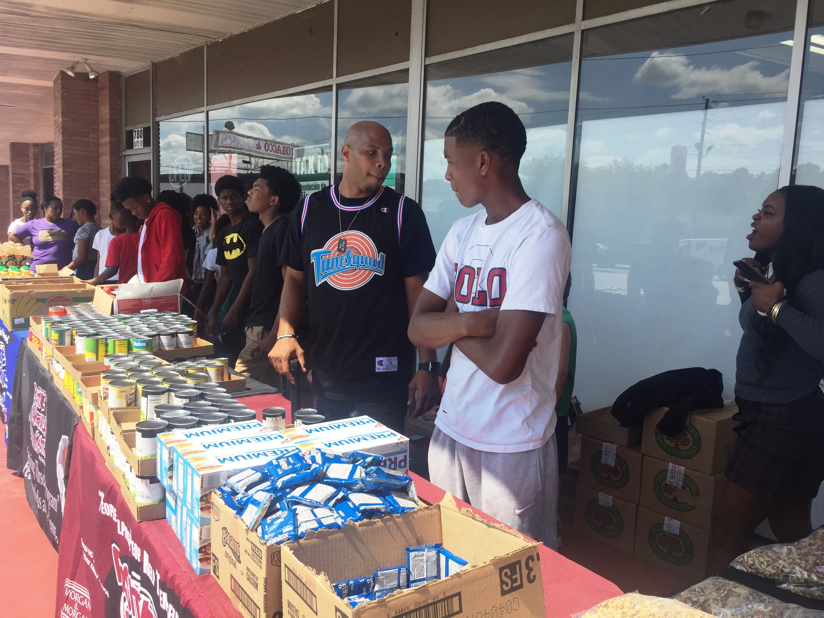 reec-host-free-grocery-give-away-85