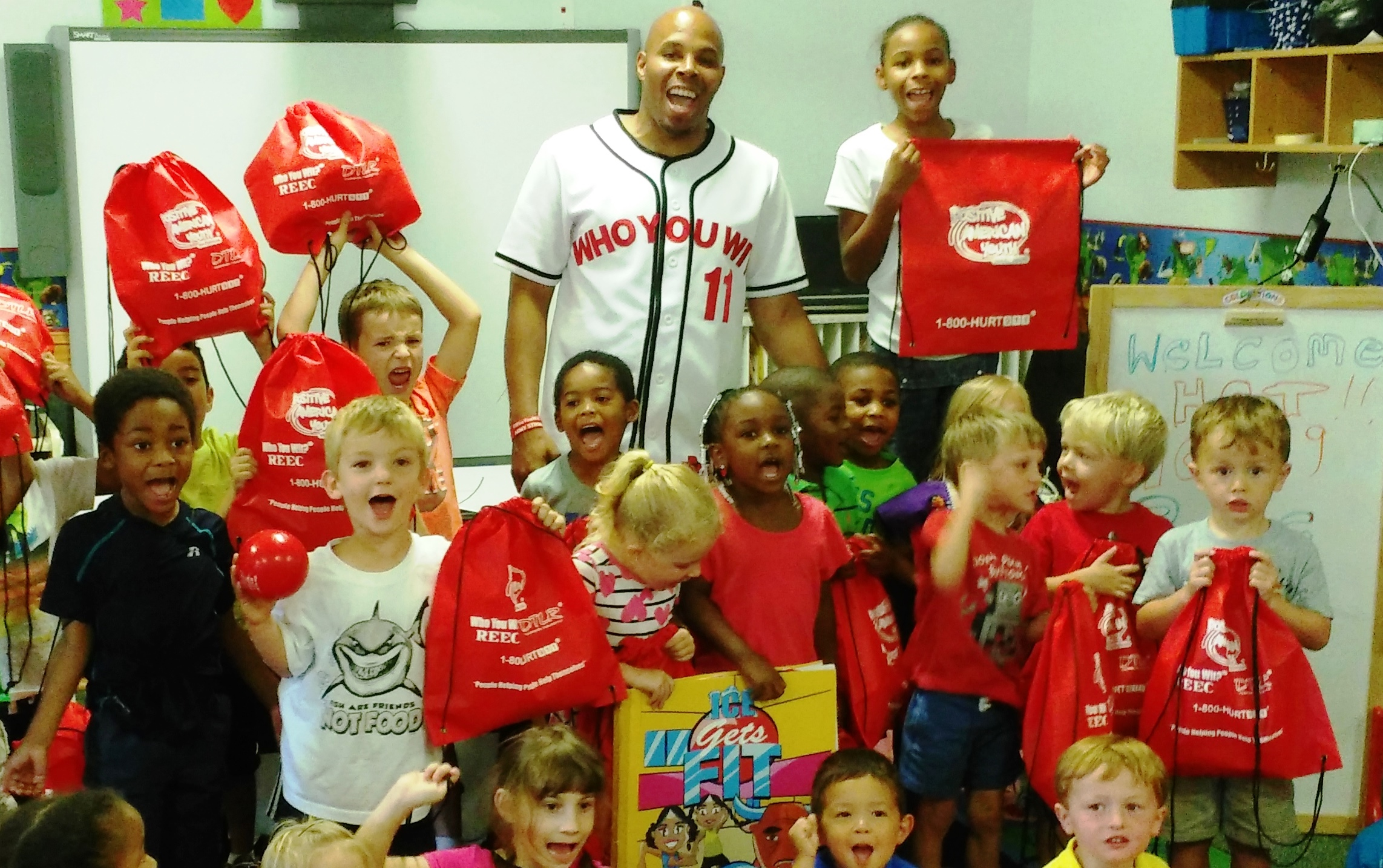 1-reec-reads-to-kids-at-sunbrook-54