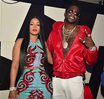 Gucci Mane-GQ-Magazine