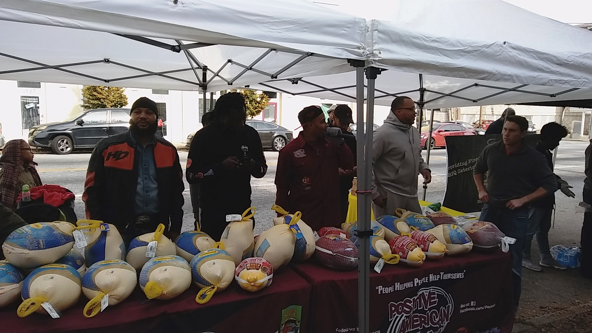 2016-payusa-turkey-give-away-wit-reec-25