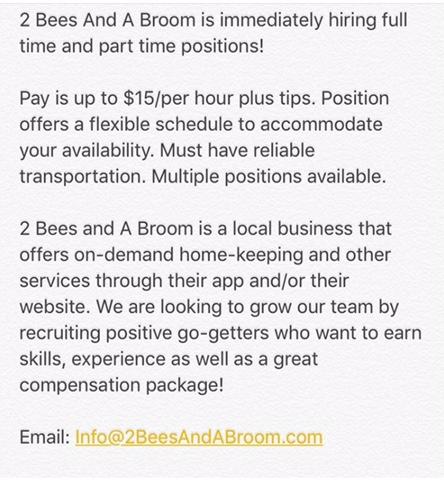 reec-jobs
