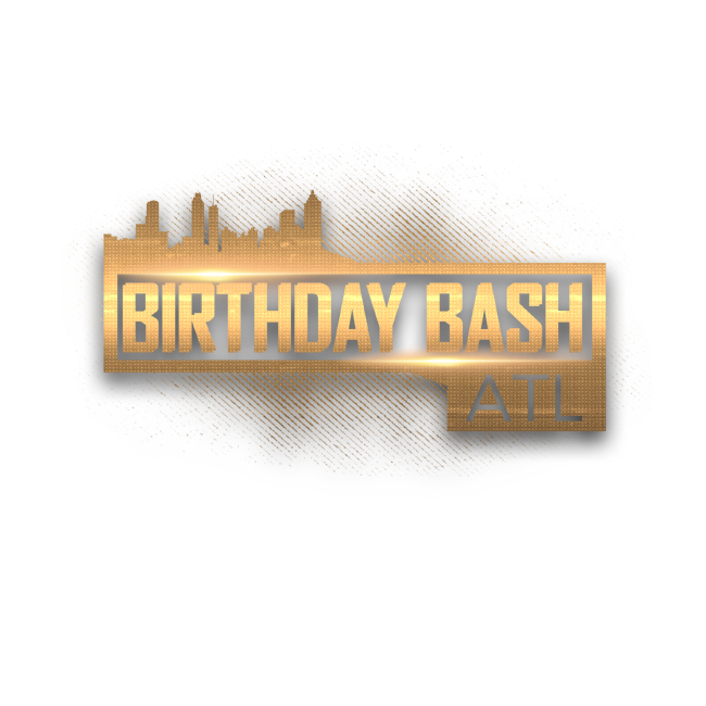 birthdaybash logo