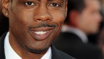 UK- 'National Movie Awards' in London