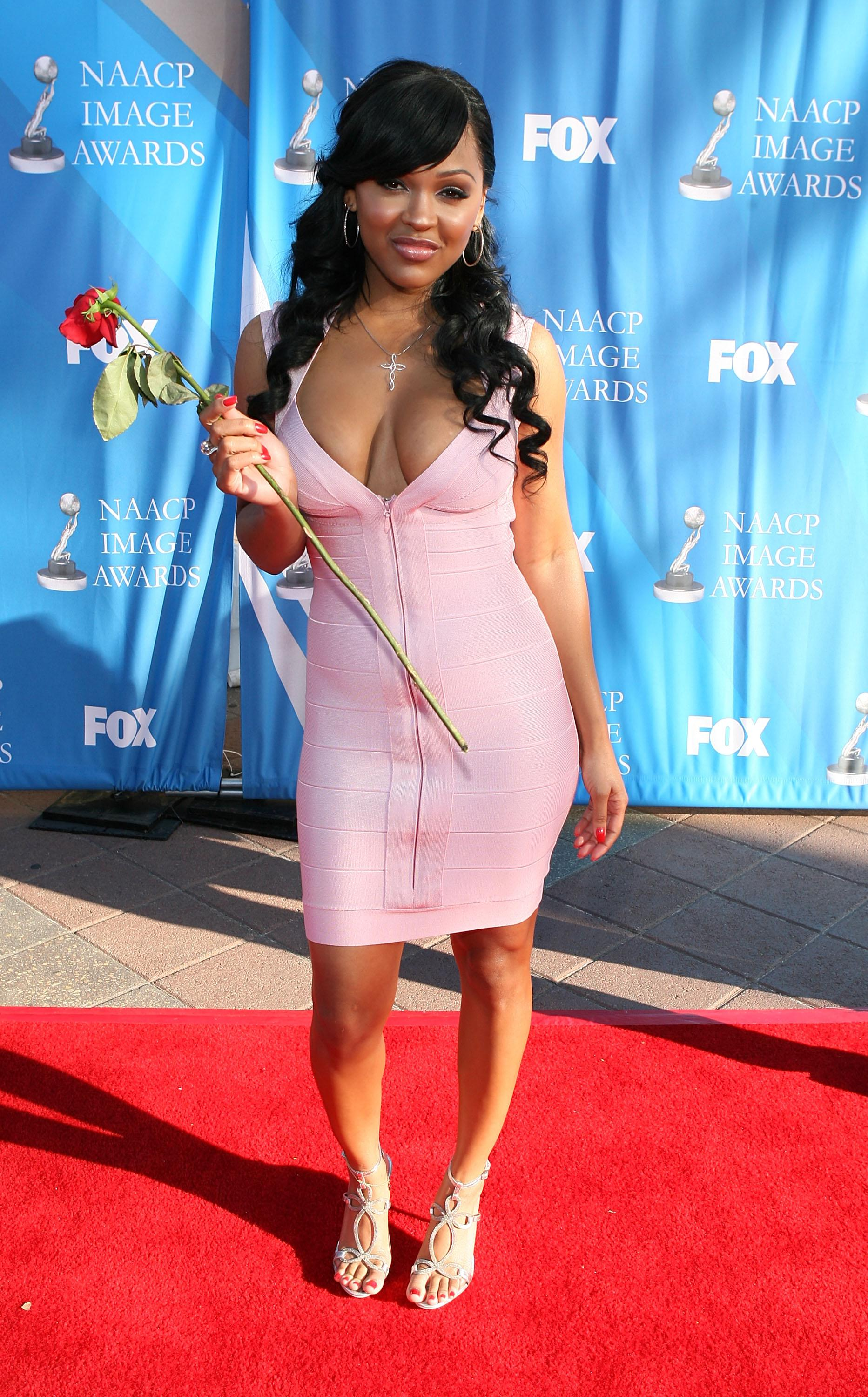Sexy pictures of meagan good