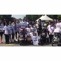 1 march for babies 2017 with reec (13)