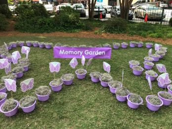 march for babies 2017 with reec (3)