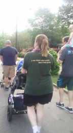 march for babies 2017 with reec (4)
