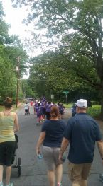 march for babies 2017 with reec (5)