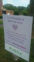 march for babies 2017 with reec (8)