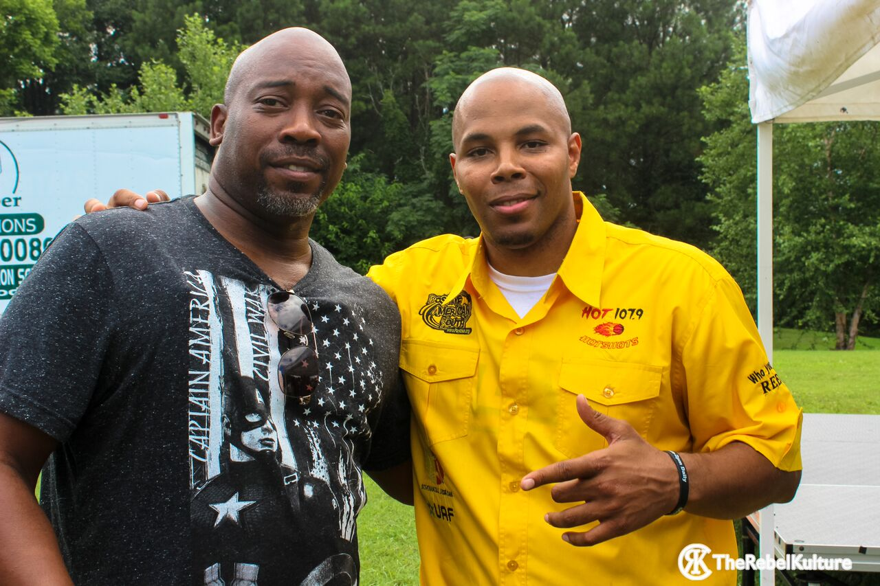 Father's Day Cookout (116)