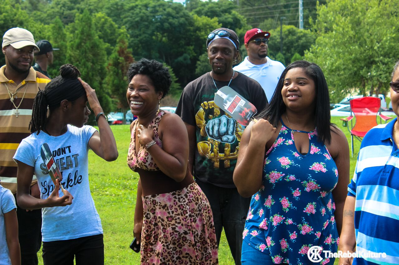 Father's Day Cookout (135)