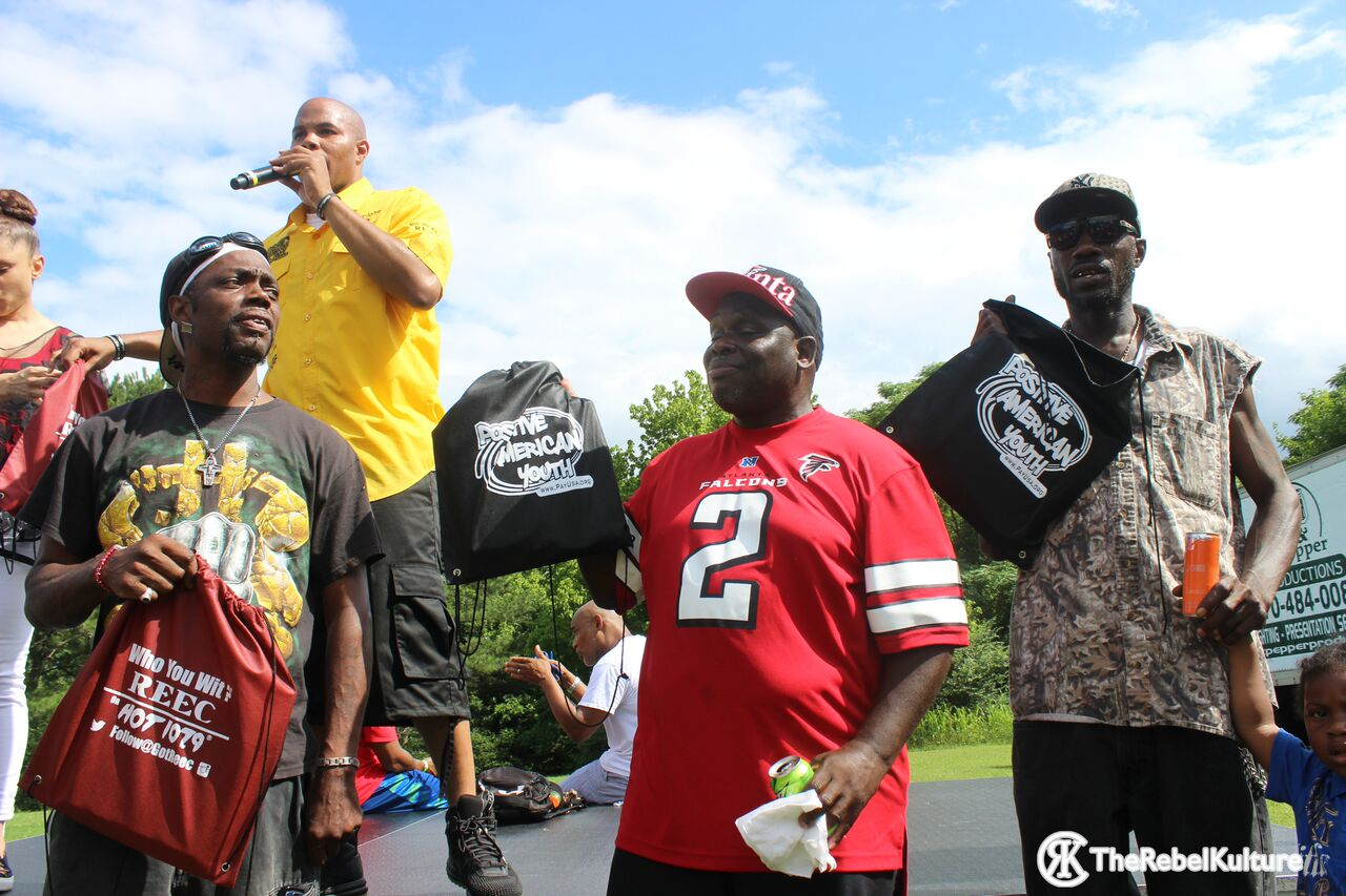 Father's Day Cookout (148)