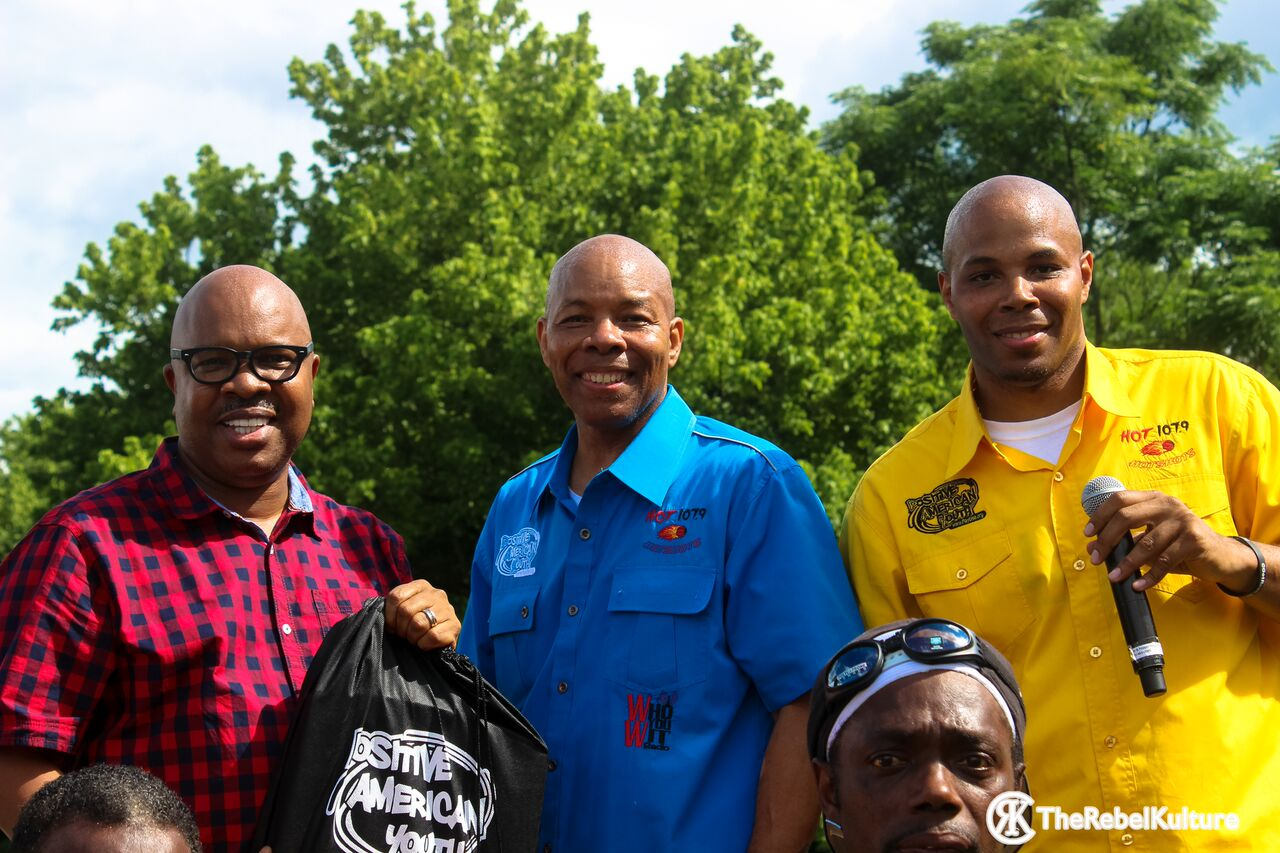 Father's Day Cookout (150)