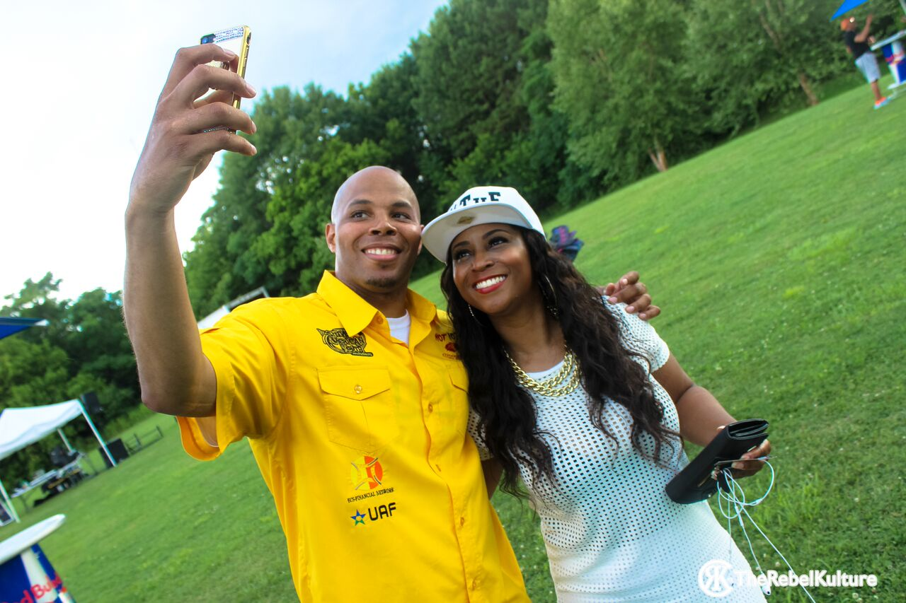 Father's Day Cookout (176)