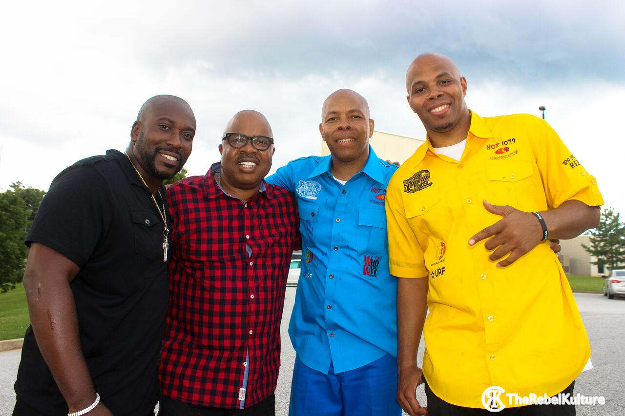Father's Day Cookout (177)