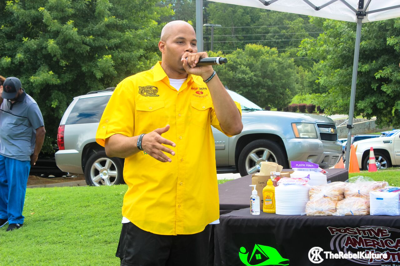 Father's Day Cookout (20)