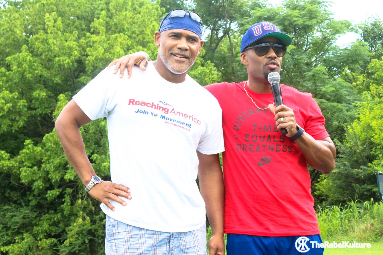 Father's Day Cookout (57)