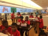 Reec Summer Camp at Microsoft (9)