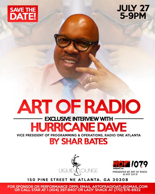 Art Of Radio