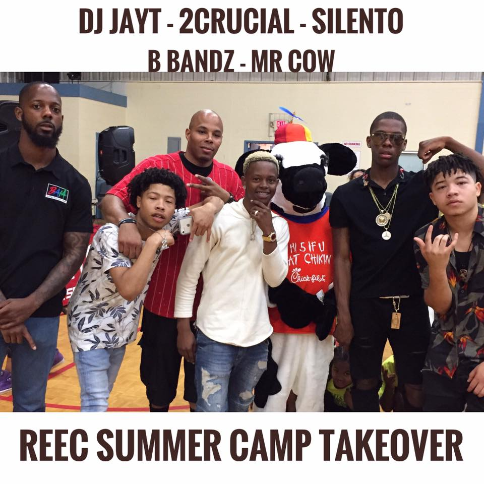 Reec Summer Camp Takeover 2 (1.1).jpg