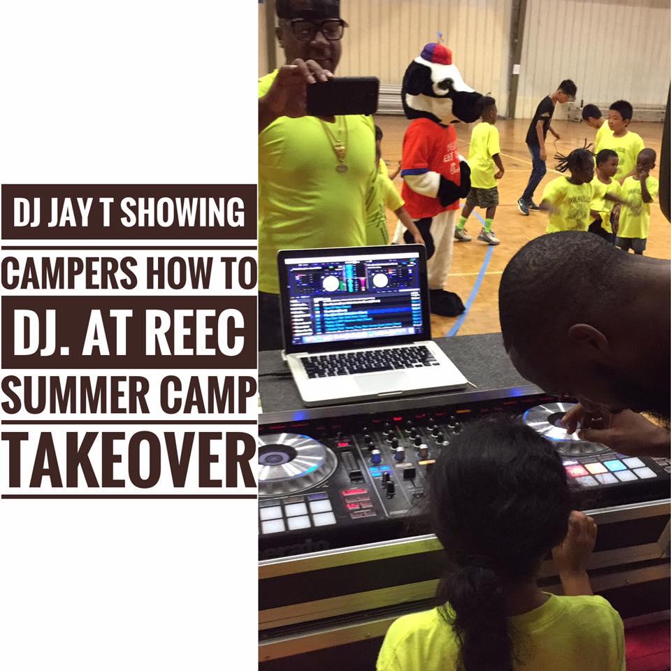 Reec Summer Camp Takeover 2 (11)