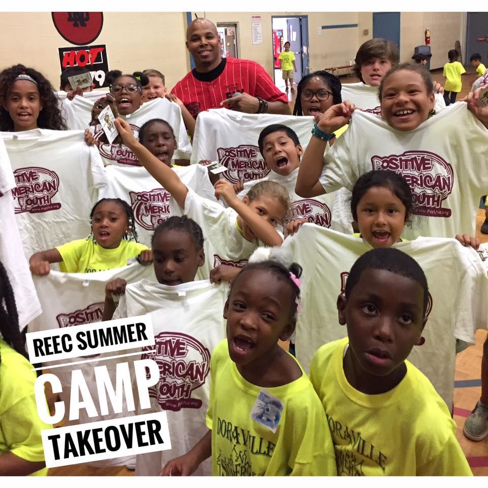 Reec Summer Camp Takeover 2 (5)