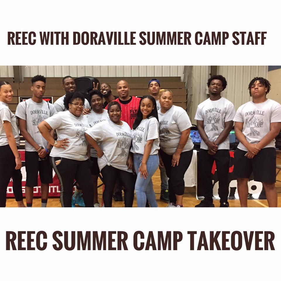 Reec Summer Camp Takeover 2 (6)