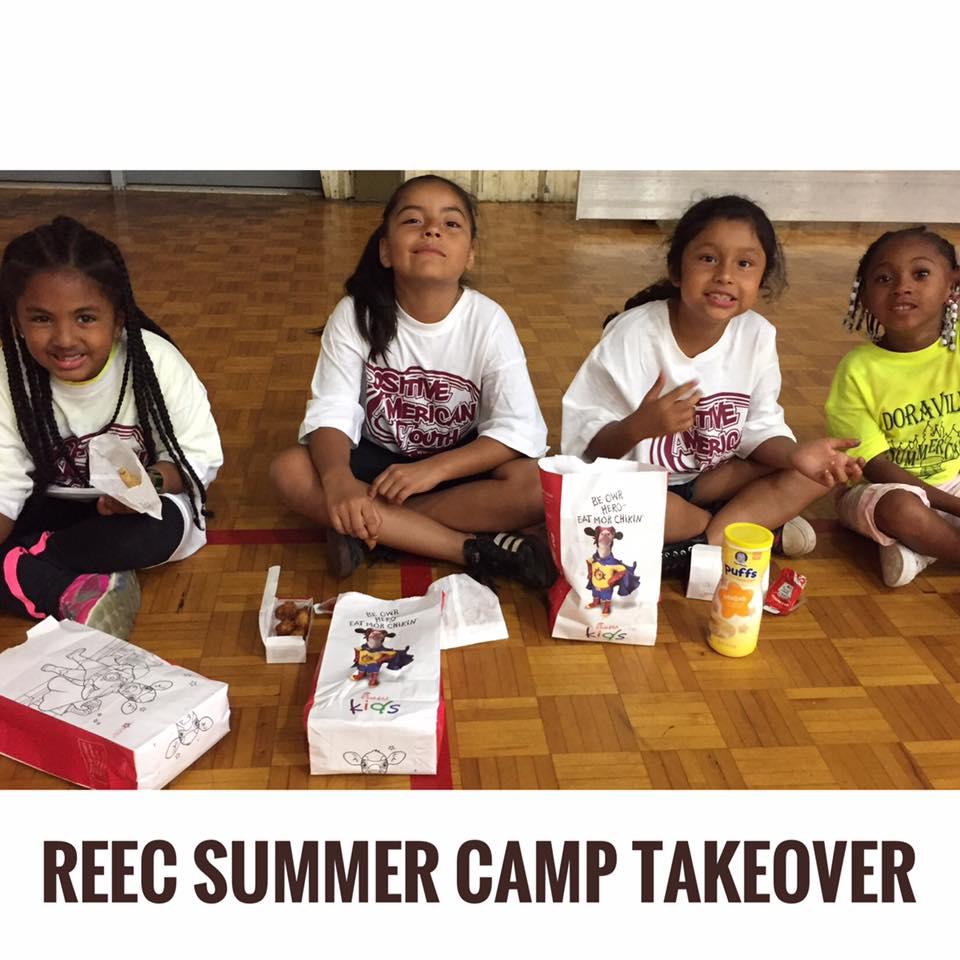 Reec Summer Camp Takeover 2 (9)