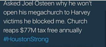 Mega Church houston (2)