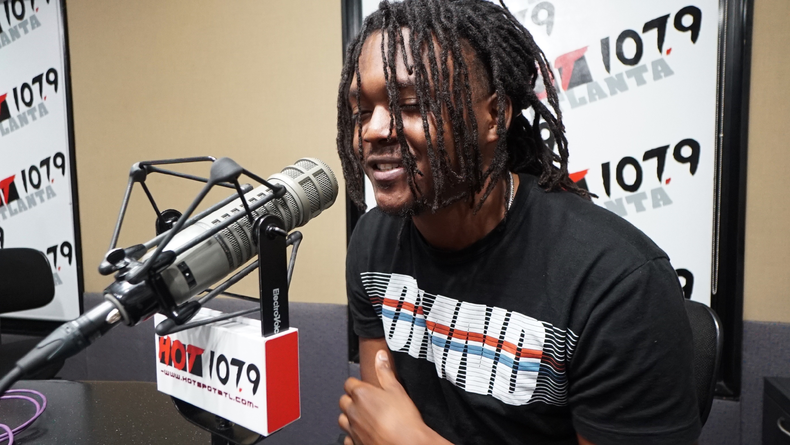 Young Nudy On Trap Rapper's, Real Rappers, Fake Rappers