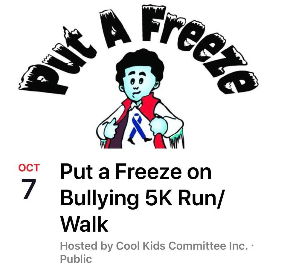 fREEZE ON bULLYING HOST BY rEEC (10)