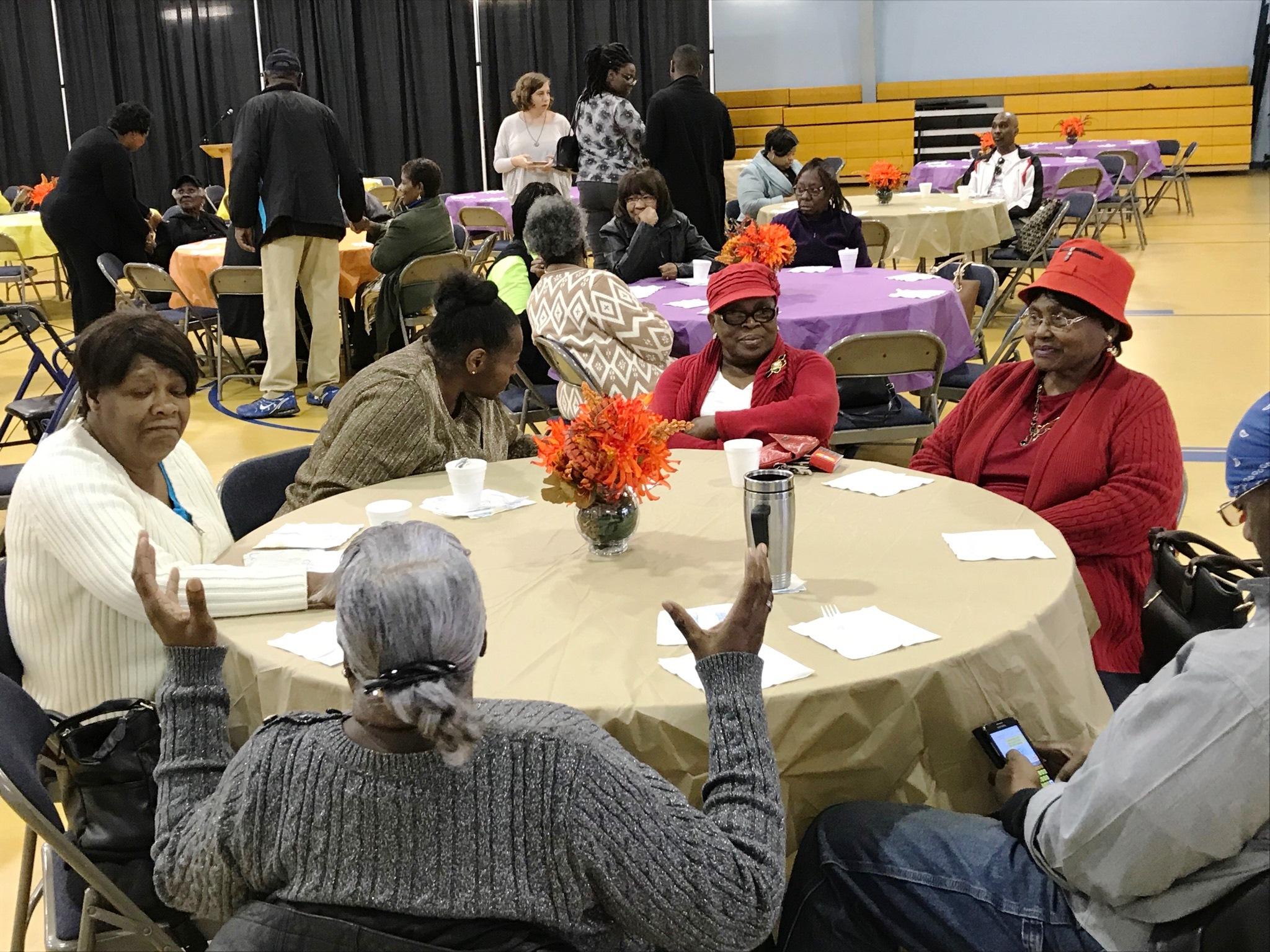 reec feeds seniors (1)