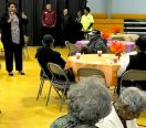 reec feeds seniors (9)