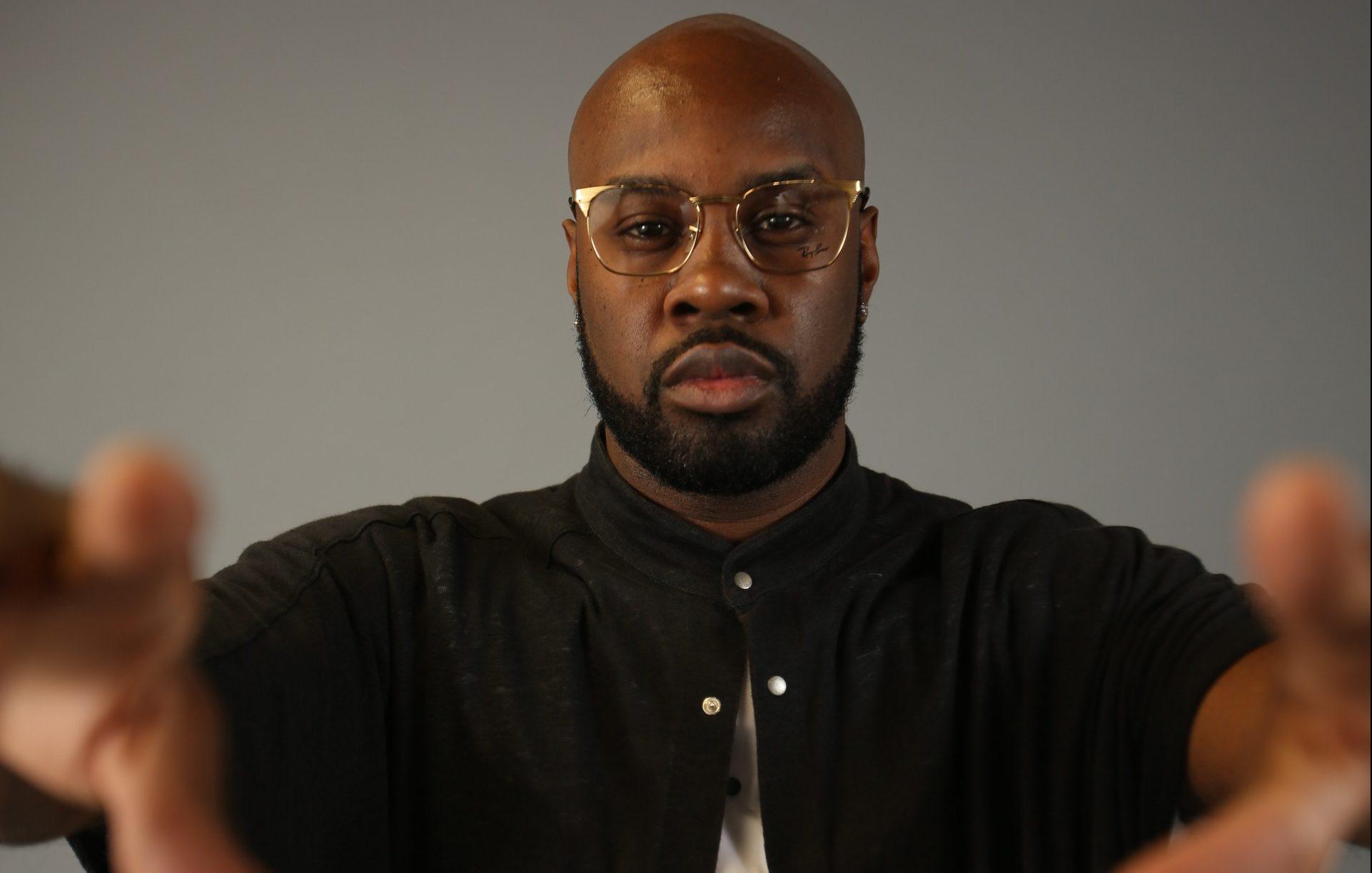 DJ Kash