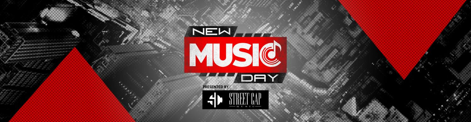 New Music Day: BOOK YOUR APPOINTMENT NOW | Hot 107 9