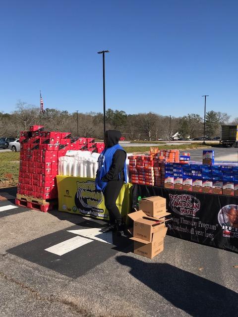 2018 Big Grocery Give Away (4)