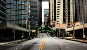 Atlanta_city