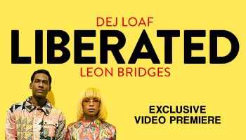 Dej Loaf - People Get Liberate