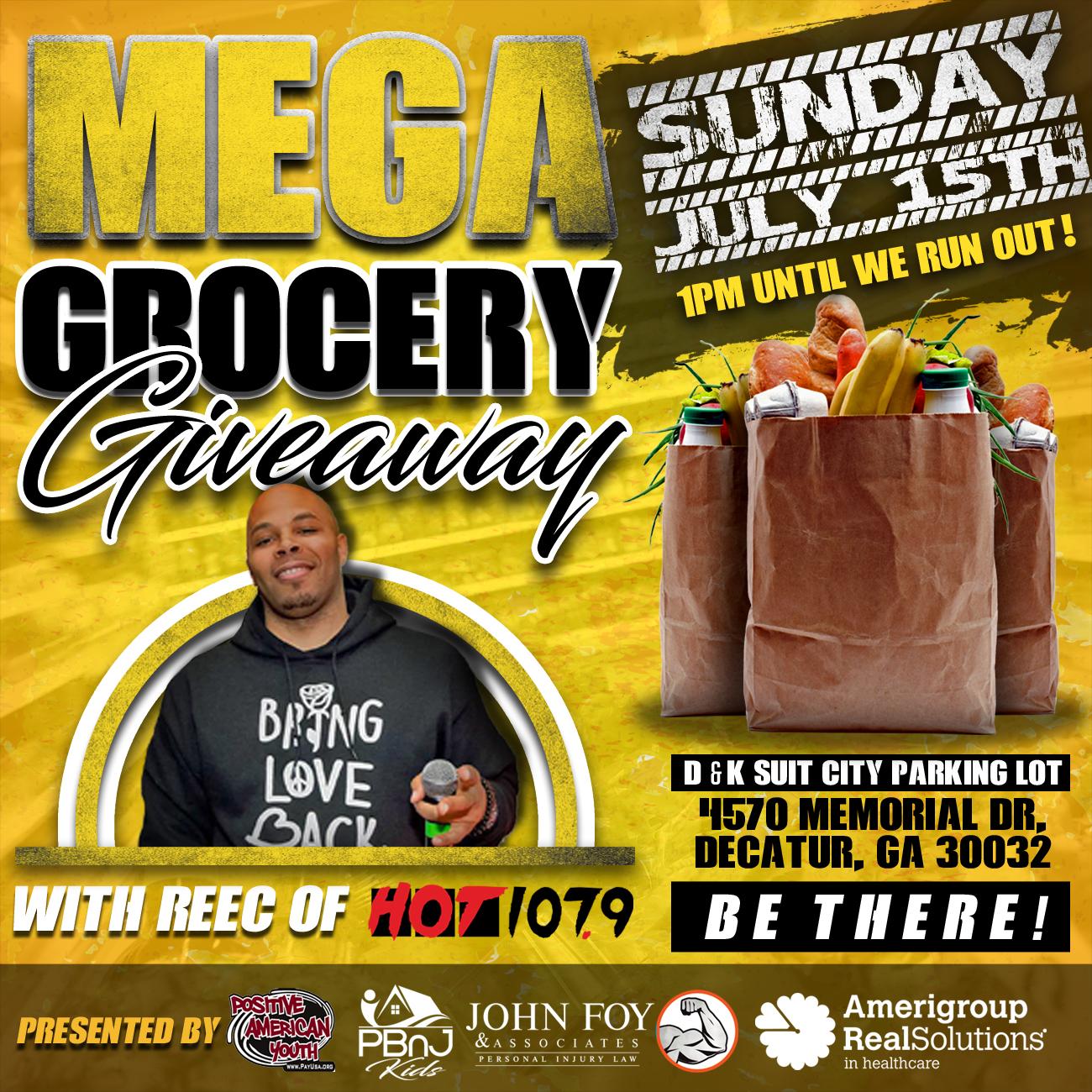 Mega_Grocery