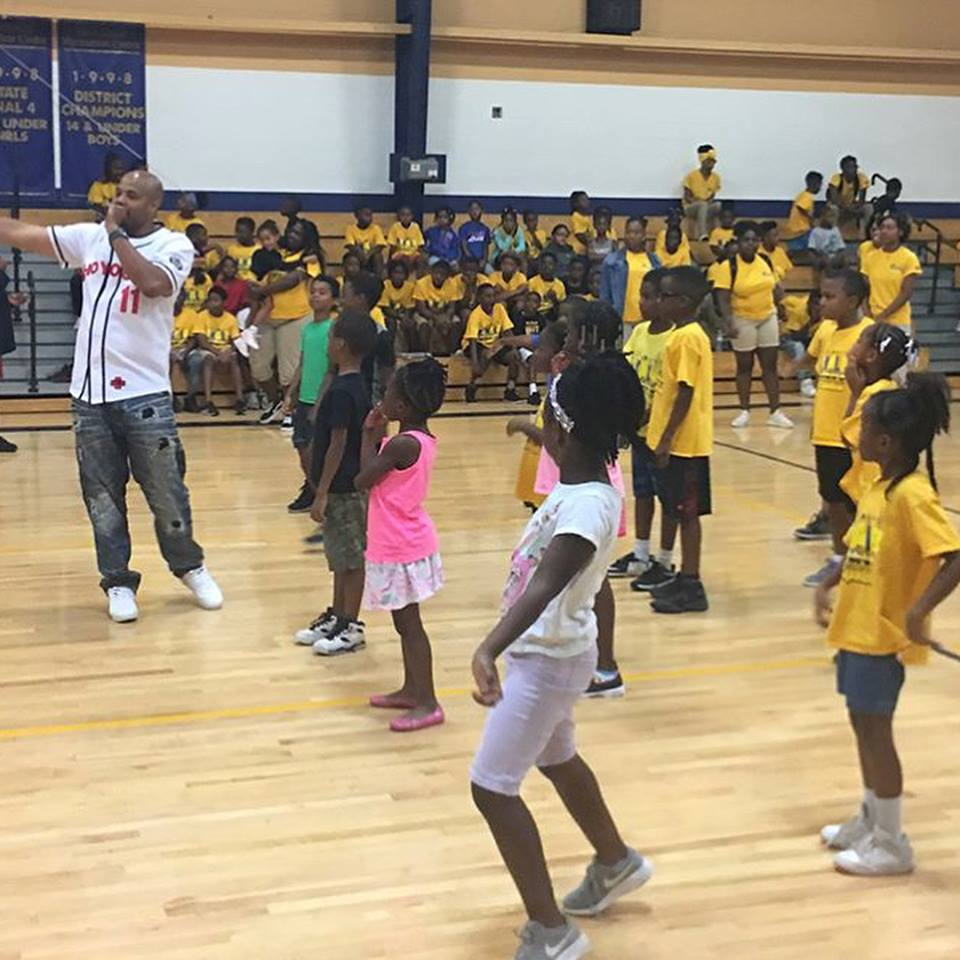 Reec summer camp take overs 2018 (7)
