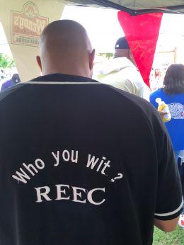 reec treats city b2s 7.22 (3)