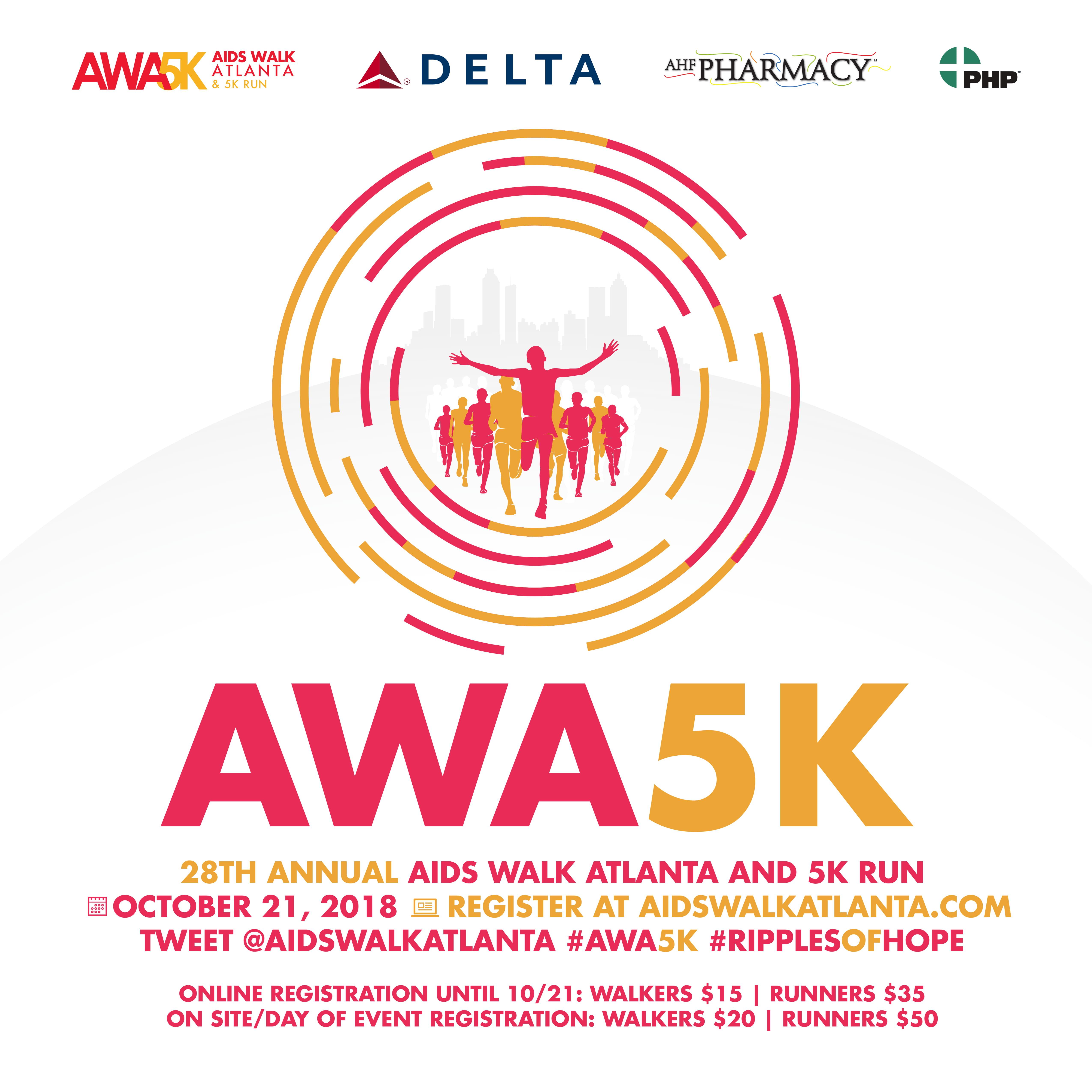 AWA5K