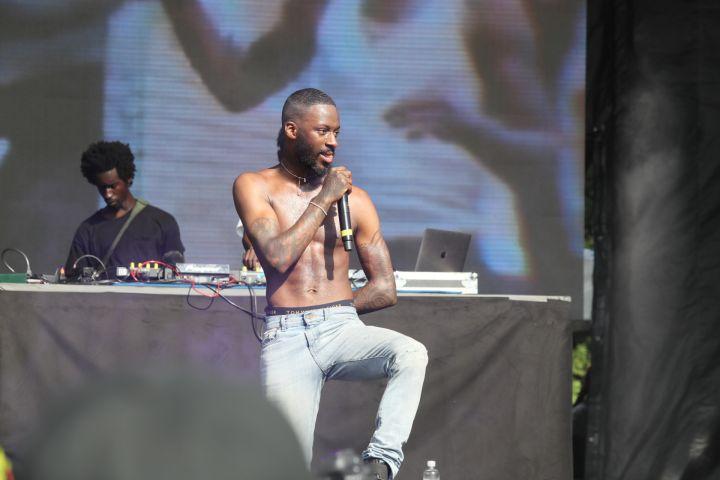 One Music Fest 2018