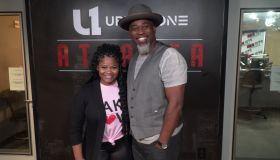 David Banner Mz Shyneka October 2018.JPG