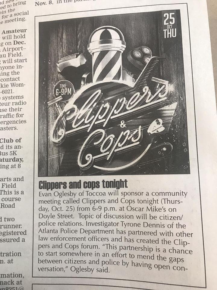 clipers and cops reec (4)