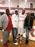 payday meets campsgiving 2018 reec (32)